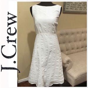 J.Crew Dress ♥️ Like New
